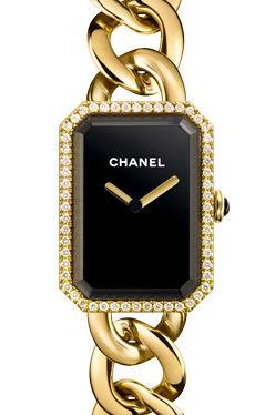 H3259 Chanel Premiere