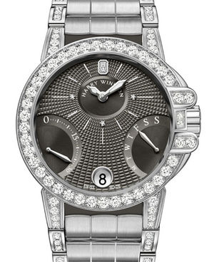 OCEABI36WW044 Harry Winston Ocean