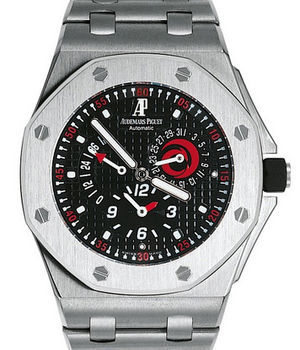 25995IP.OO.1000TI.01 Audemars Piguet Royal Oak Offshore