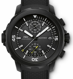 IW379502 IWC Aquatimer