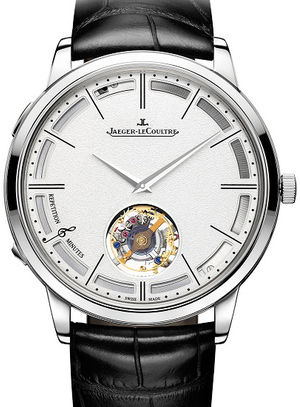 Jaeger LeCoultre Master Ultra Thin 1313520