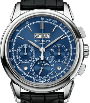 5270G-014 Patek Philippe Grand Complications