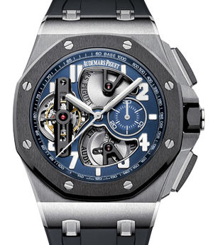 26388PO.OO.D027CA.01 Audemars Piguet Royal Oak Offshore