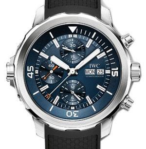 IW376805 IWC Aquatimer
