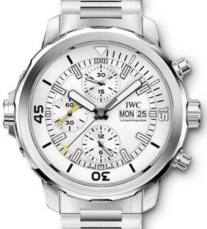 IWC Aquatimer IW376802