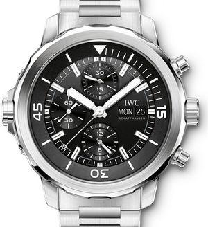 IW376804 IWC Aquatimer