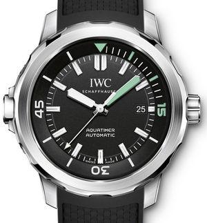 IW329001 IWC Aquatimer