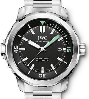 IW329002 IWC Aquatimer