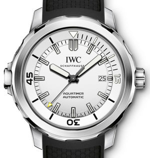 IW329003 IWC Aquatimer