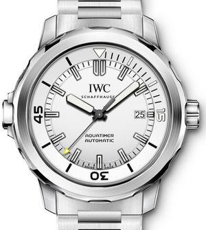 IW329004 IWC Aquatimer