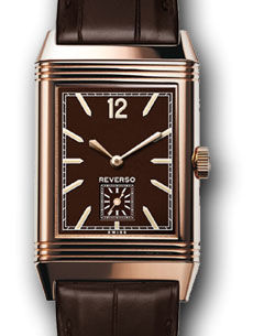 Jaeger LeCoultre Reverso Classic 2782560