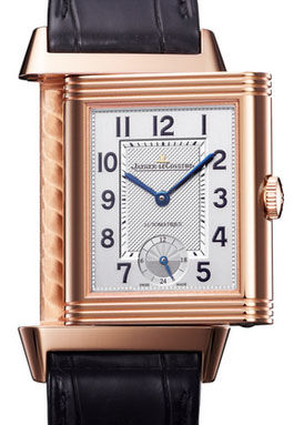 Jaeger LeCoultre Reverso Classic 3802520