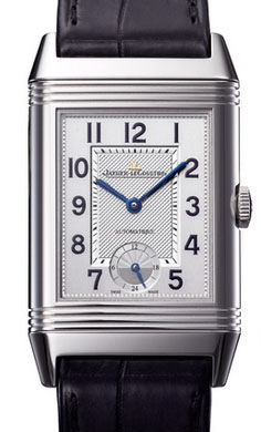 Jaeger LeCoultre Reverso Classic 3808420