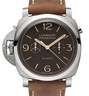 Officine Panerai Luminor PAM00579