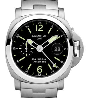 Officine Panerai Luminor  PAM00297