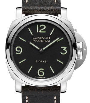 Officine Panerai Luminor PAM00560