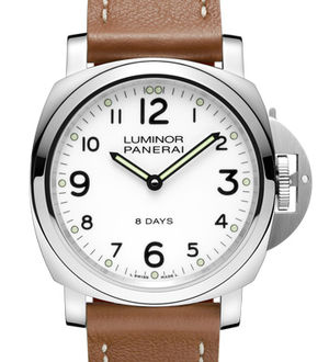 Officine Panerai Luminor PAM00561