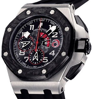26062PT.OO.A002CA.01 Audemars Piguet Royal Oak Offshore