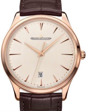 Jaeger LeCoultre Master Ultra Thin 1282510