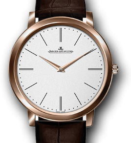 Jaeger LeCoultre Master Ultra Thin 1292520