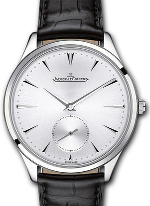 Jaeger LeCoultre Master Ultra Thin 1278420