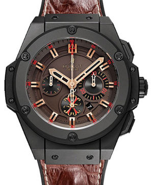 Hublot Big Bang King Power 48 mm 703.CI.3113.HR.OPX12