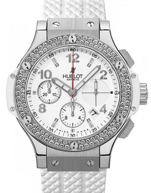 Hublot Big Bang 41mm 342.SE.230.RW.114