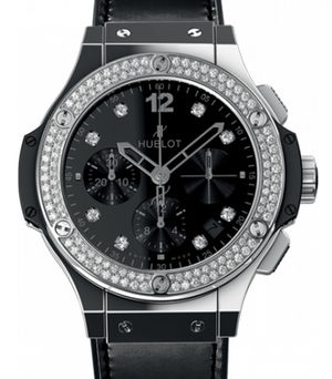 Hublot Big Bang 41mm 341.SX.1270.VR.1104