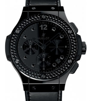 Hublot Big Bang 41mm 341.CX.1210.VR.1100