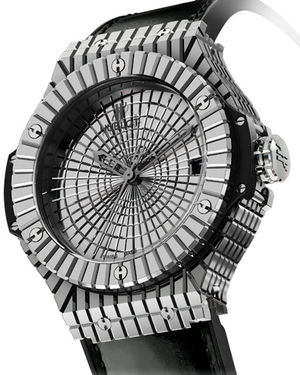 Hublot Big Bang 41mm 346.SX.0870.VR