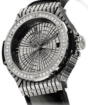 Hublot Big Bang 41mm 346.SX.0870.VR.1204