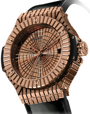 Hublot Big Bang 41mm 346.PX.0880.VR