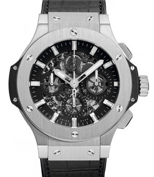 311.SX.1170.GR Hublot Big Bang 44 mm