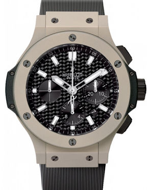 320.UI.1770.RX Hublot Big Bang 44 mm