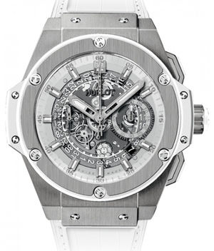 Hublot Big Bang King Power 48 mm 701.NE.0127.GR
