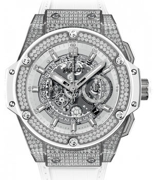 Hublot Big Bang King Power 48 mm 701.NE.0127.GR.1704