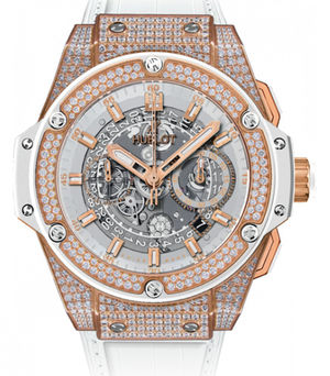 Hublot Big Bang King Power 48 mm 701.OE.0128.GR.1704