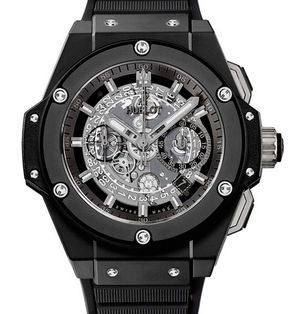 Hublot Big Bang King Power 48 mm 701.CI.0170.RX