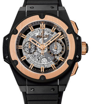 Hublot Big Bang King Power 48 mm 701.CO.0180.RX