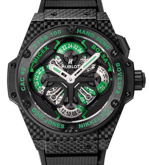 Hublot Big Bang King Power 48 mm  771.QX.1179.RX.CSH13