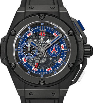 Hublot Big Bang King Power 48 mm 716.CI.0123.RX.PSG14