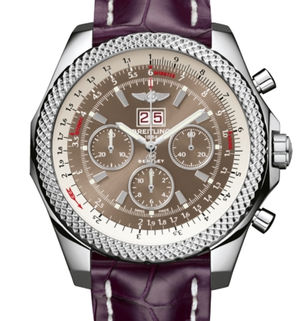 A4436412|Q569|787P|A20D.1 Breitling Breitling for Bentley
