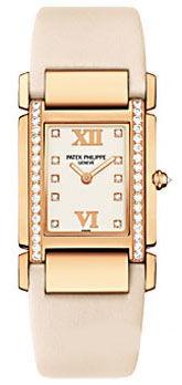 4920R-010 Patek Philippe Twenty~4®