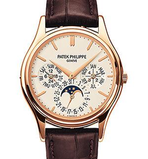 5140R-011 Patek Philippe Grand Complications