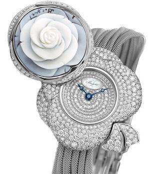 GJ24BB8548DDCJ99 Breguet High Jewellery watches