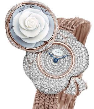 GJ24BR8548DDCJ99 Breguet High Jewellery watches
