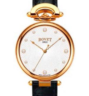 Bovet Chateau de Motiers H32RA001