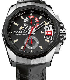 Corum Admiral AC-ONE 45 040.101.04/0F01 AN10