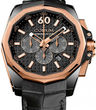 Corum Admiral AC-ONE 45 132.201.86/0F01 AN11
