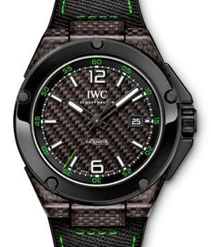 IW322404 IWC Ingenieur